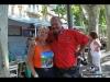 31th BBW Narbonne (114)