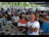31th BBW Narbonne (136)