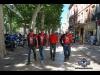 31th BBW Narbonne (145)