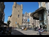 31th BBW Narbonne (148)