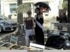 31th BBW Narbonne (15)