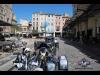 31th BBW Narbonne (150)