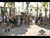 31th BBW Narbonne (168)