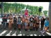 31th BBW Narbonne (224)