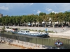 31th BBW Narbonne (242)