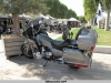 31th BBW Narbonne (25)