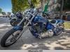 31th BBW Narbonne (29)