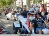 31th BBW Narbonne (35)