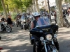 31th BBW Narbonne (36)