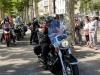 31th BBW Narbonne (39)