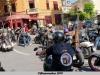 31th BBW Narbonne (44)