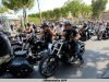31th BBW Narbonne (48)