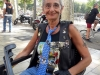 31th BBW Narbonne (55)