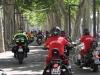 31th BBW Narbonne (58)