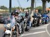 31th BBW Narbonne (59)
