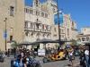 31th BBW Narbonne (60)