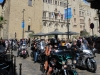 31th BBW Narbonne (61)