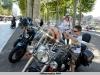 31th BBW Narbonne (66)