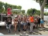 31th BBW Narbonne (76)