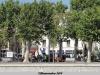 31th BBW Narbonne (78)