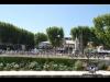31th BBW Narbonne (79)