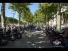 31th BBW Narbonne (81)