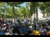 31th BBW Narbonne (83)