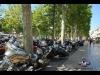 31th BBW Narbonne (85)