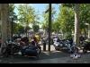 31th BBW Narbonne (86)
