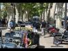 31th BBW Narbonne (90)