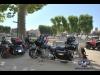 31th BBW Narbonne (91)