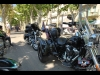 31th BBW Narbonne (92)