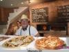 31th BBW Nézignan l\'Evêque - Pizzeria Le Vieux Four (13)