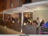 31th BBW Nézignan l\'Evêque - Pizzeria Le Vieux Four (14)