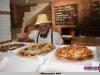 31th BBW Nézignan l\'Evêque - Pizzeria Le Vieux Four (15)