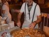 31th BBW Nézignan l\'Evêque - Pizzeria Le Vieux Four (17)