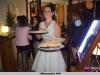 31th BBW Nézignan l\'Evêque - Pizzeria Le Vieux Four (22)