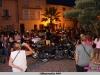 31th BBW Nézignan l\'Evêque - Pizzeria Le Vieux Four (23)