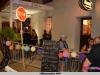 31th BBW Nézignan l\'Evêque - Pizzeria Le Vieux Four (26)