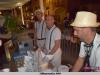 31th BBW Nézignan l\'Evêque - Pizzeria Le Vieux Four (28)