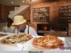31th BBW Nézignan l\'Evêque - Pizzeria Le Vieux Four (31)