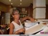 31th BBW Nézignan l\'Evêque - Pizzeria Le Vieux Four (34)