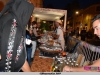 31th BBW Nézignan l\'Evêque - Pizzeria Le Vieux Four (35)
