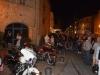 31th BBW Nézignan l\'Evêque - Pizzeria Le Vieux Four (38)