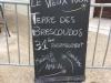 31th BBW Nézignan l\'Evêque - Pizzeria Le Vieux Four (40)