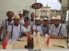 31th BBW Nézignan l\'Evêque - Pizzeria Le Vieux Four (41)