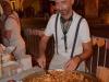31th BBW Nézignan l\'Evêque - Pizzeria Le Vieux Four (44)