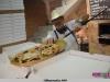 31th BBW Nézignan l\'Evêque - Pizzeria Le Vieux Four (5)
