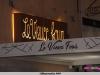 31th BBW Nézignan l\'Evêque - Pizzeria Le Vieux Four (6)