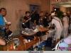 31th BBW Nézignan l\'Evêque - Pizzeria Le Vieux Four (10)